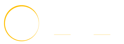Imperial Phones Main Logo